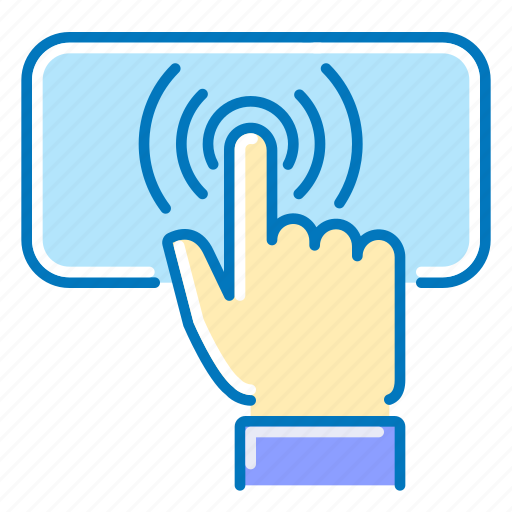 interactive, seo, tablet, thumbs, up, user icon