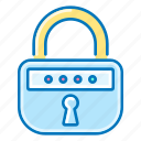 castle, security, seo, site icon