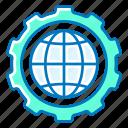 development, gear, internet, optimization, seo, web