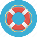 help, lifebuoy, seo, service, support, technical icon