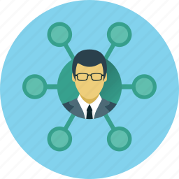 affiliate, affiliate marketing, marketing, network, social icon