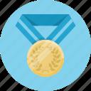 award, best, medal, prize, trophy, winner