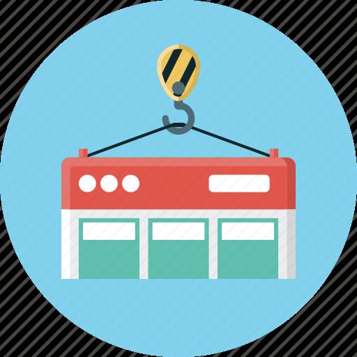 build, build website, design, mockup, webpage, website, wireframes icon