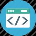 coding, code, development, html, program, programming, script
