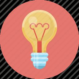 bulb, campaigns, creative, creative campaigns, idea, lamp, light icon