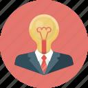 creative, idea, bulb, business, creative idea, lamp, light