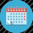 calendar, event, date, day, event calendar, plan, planning