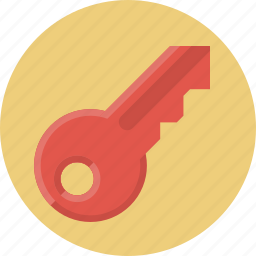 access, key, locked, open, open lock, unlock icon