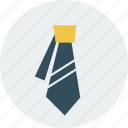 avatar, business, human, man, office, profile, tie icon