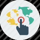 map, direction, flag, gps, national, navigation, location