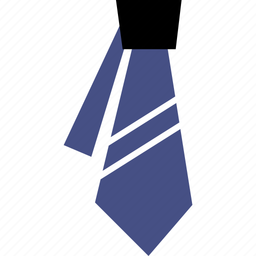 add, avatar, business, document, human, tie icon