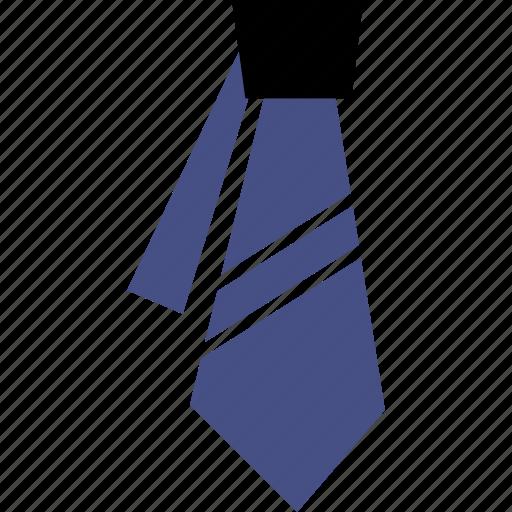 add, avatar, business, document, human, tie icon