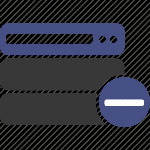cloud, database, host, network, seo, server, web icon