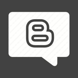 blogging, content, creativity, internet, seo, tag, website icon