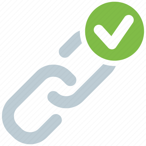 online, seo, seo pack, seo services icon