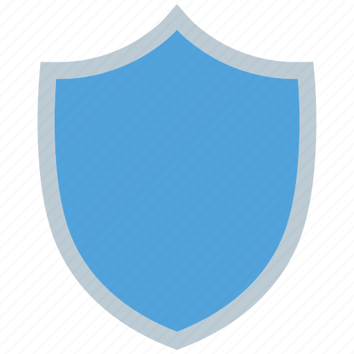 secure, seo, seo pack, seo services icon