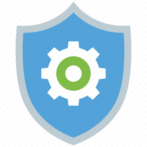 secure, seo icons, seo pack, seo services, settings icon