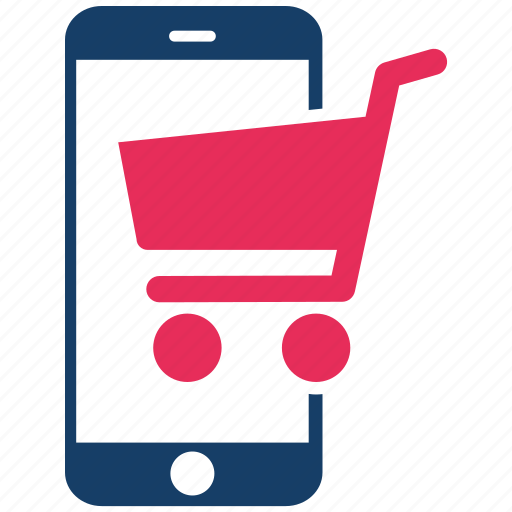 marketing, mobile, mobile marketing, seo, seo pack, seo services, web design icon