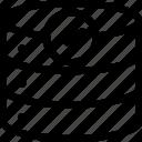 database, hardware, hosting, server, storage, storage good