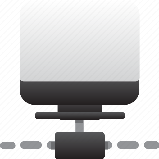 computer, database, hardware, hosting, server, storage icon