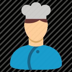 chef, cook, cooking, gourmet, kitchen, kitchener, restaurant icon