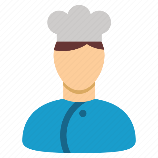 chef, cook, cooking, gourmet, kitchen, kitchener, restaurant icon
