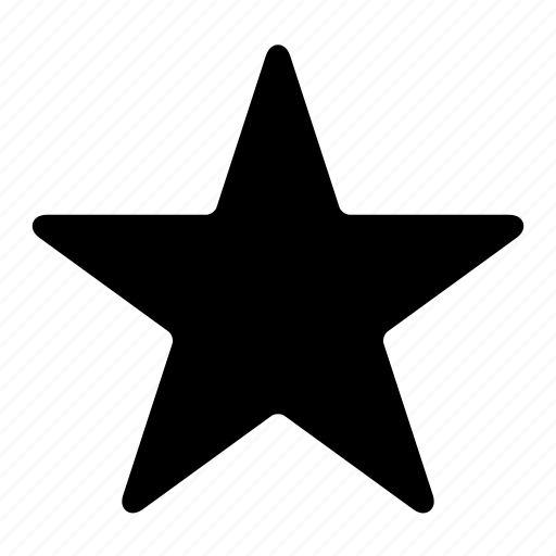 business, care, quality, service, star icon