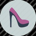 design, fashion, shoes, style, women icon