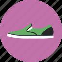 shoes, design, fashion, sport, style, women