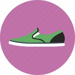 design, fashion, shoes, sport, style, women icon