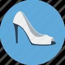 boot, design, fashion, shoes, style, women icon