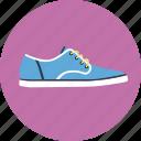 shoes, design, fashion, men, style, women