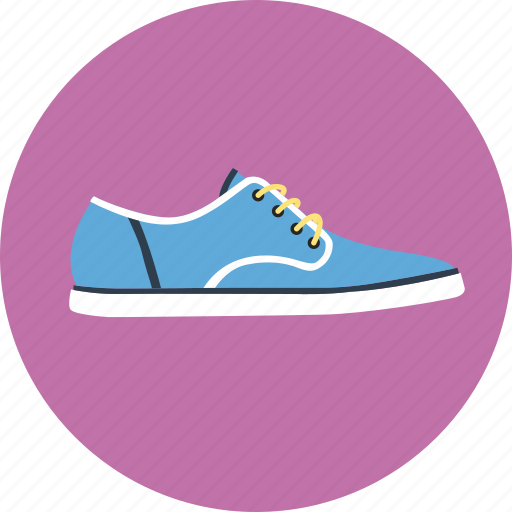design, fashion, men, shoes, style, women icon