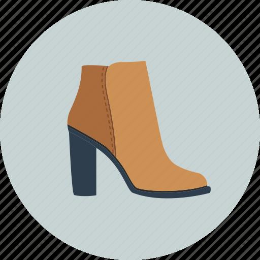 boot, design, fashion, shoes, style, woman, women icon