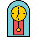 alarm, clock, schedule, time, watch