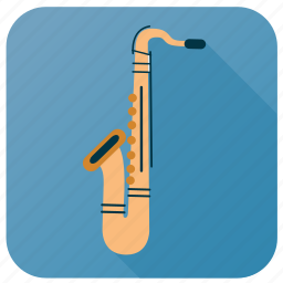 activity, hobby, instrument, music, song, sound icon