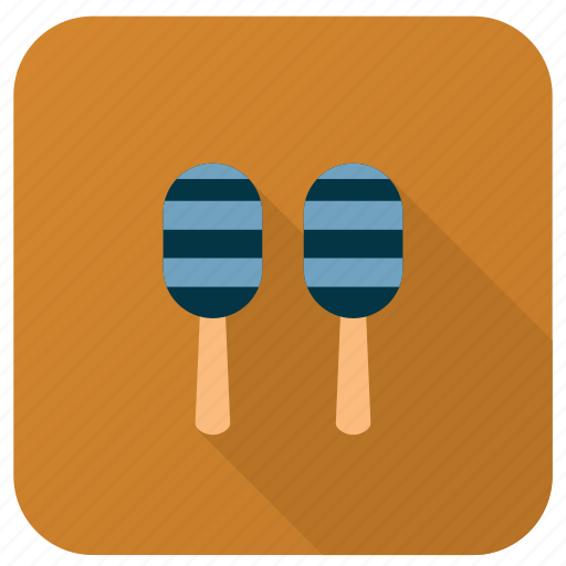 Activity, hobby, instrument, music, song, sound icon - Download on Iconfinder