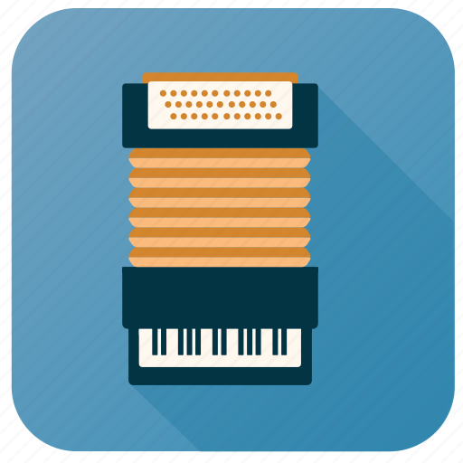 activity, hobby, instrument, music, play, sound icon