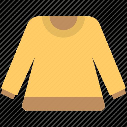 Cloth, dress, ladies shirt, shirt, women clothing icon - Download on Iconfinder