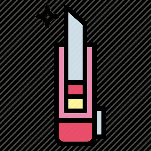 blade, cut, cutter, cutting icon