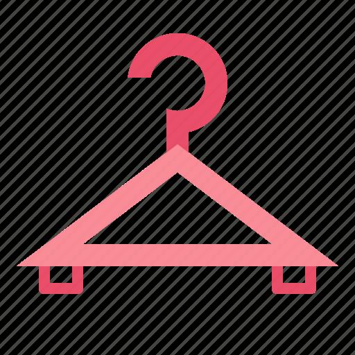 clothing, fashion, hanger, wardrobe icon