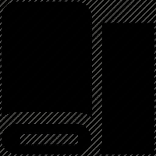 Craft, design, handcraft, sewing, textile icon - Download on Iconfinder