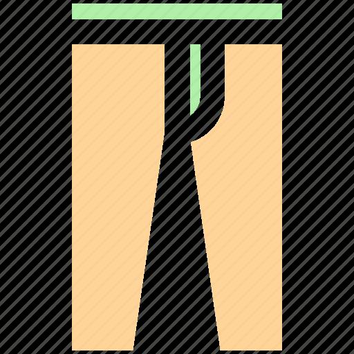 boy, clothing, jeans, pant, trouser, wear icon