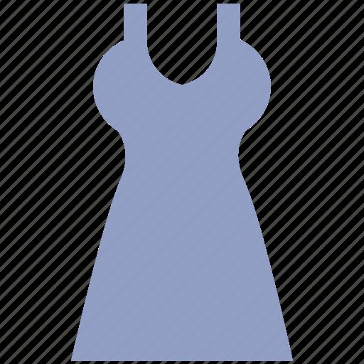 clothes, dress, fashion, lady, sewing, stylish dress icon