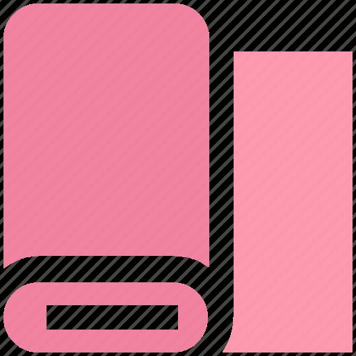 craft, design, handcraft, sewing, textile icon