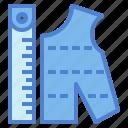 measurement, ruler, measuring, tool, centimeter