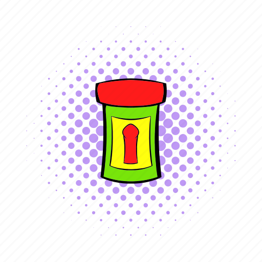 comics, health, impotence, medicine, pill, sex, tablet icon