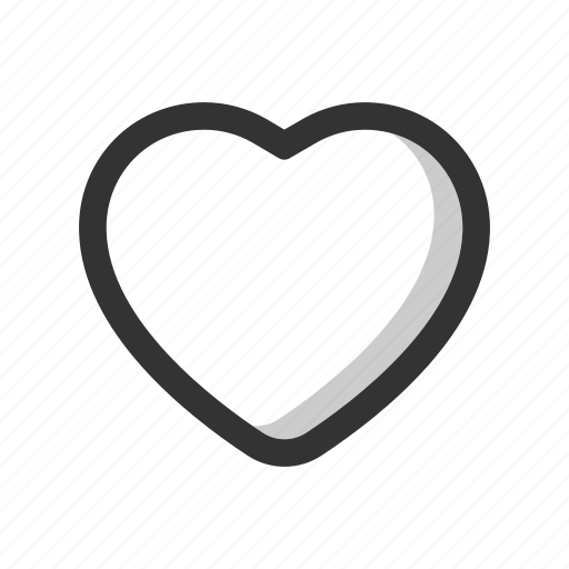 cards, casino, gambling, games, heart, hearts, poker, shadies icon