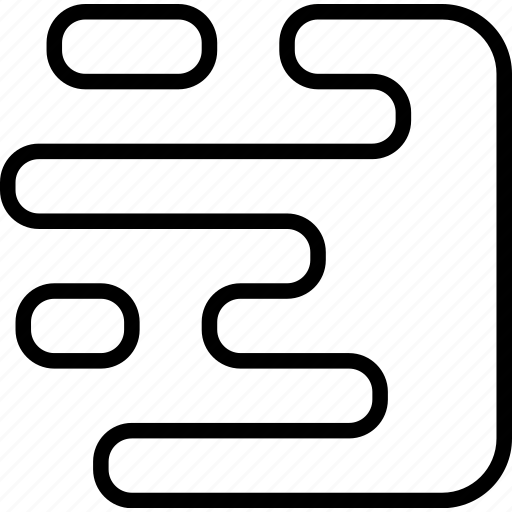 design, ornament, pattern, rectangular, shape, stylyzed icon