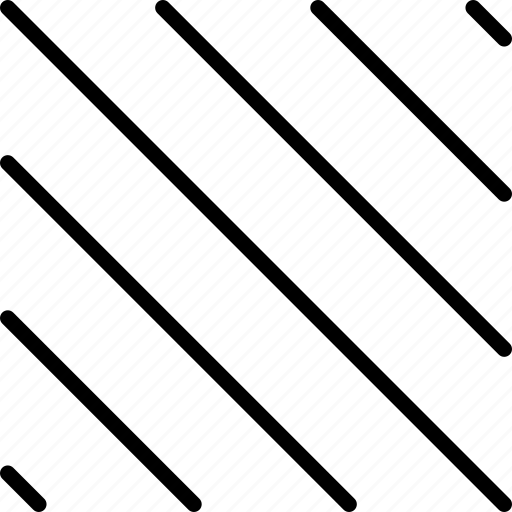 lines, pattern, shape, square icon
